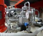 Zasilacz hydrauliczny